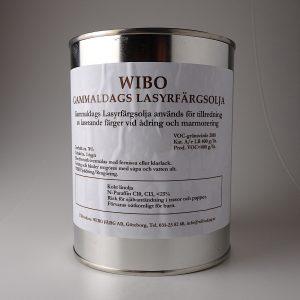 Jupex 45 Laseringsolje 1l