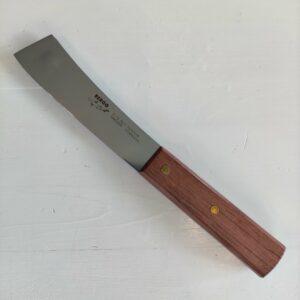 Bergo stor kittkniv